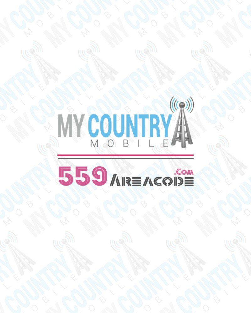 559 Area Code   California Phone Area Codes   My Country Mobile