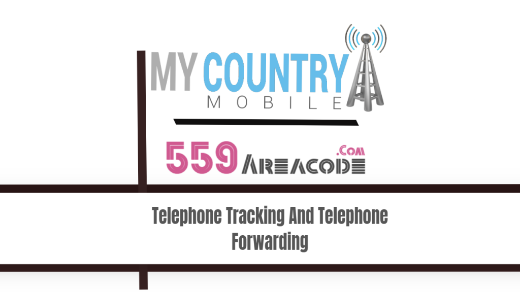 559- My Country Mobile